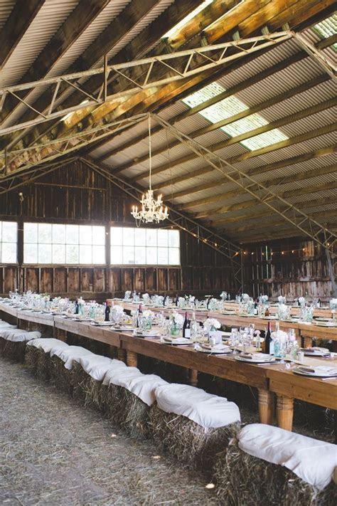 Rustic Upstate New York Wedding   Wedding Venues   New