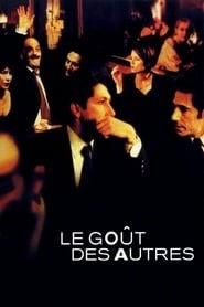 Le Goût des autres online videa online streaming teljes alcim 2000