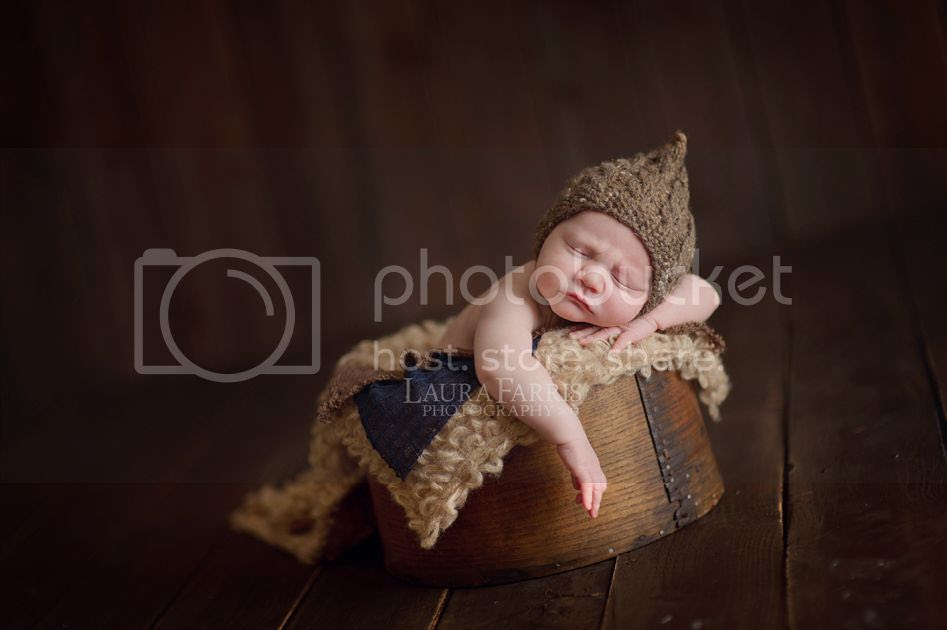 photo newborn-baby-portraits-treasure-valley-idaho_zpsf0a10d72.jpg