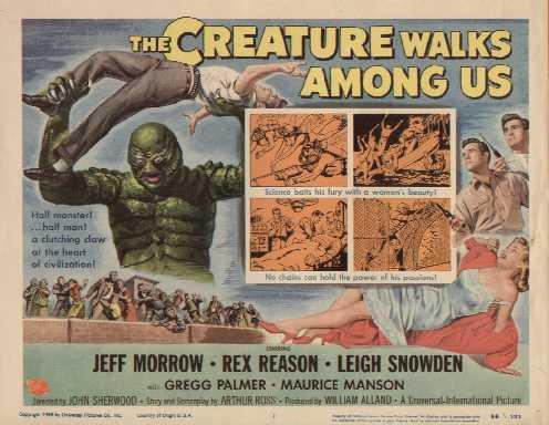 creature walks among us 05