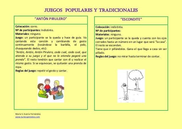 Instrucciones De Un Juego Tradicional Mexicano Manual De Juegos Para Ninos De Inicial4 By Michelle Issuu El Juego Telefono Descompuesto Online Rabu