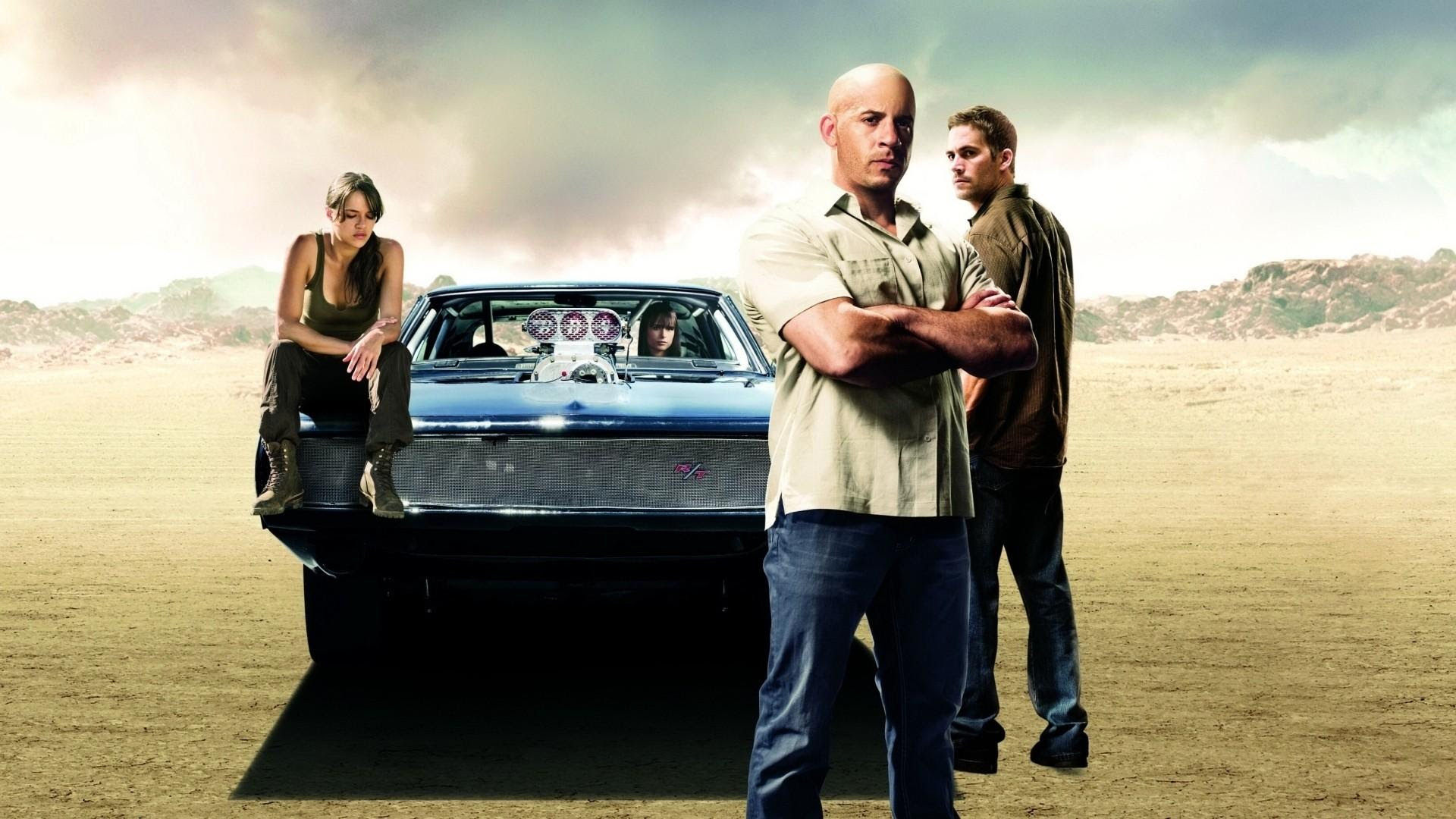 Fast Furious Wallpapers Wallpapers Hd