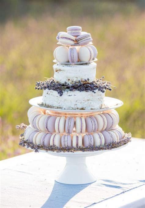 Wedding Dessert Table Ideas   MODwedding