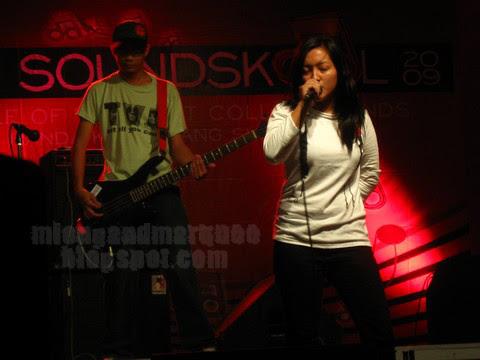Nescafe 3in1 Soundskool 2009 050