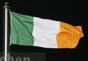 МВФ выделит Ирландии транш в размере 920 млн евро