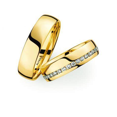 Wedding Rings   Tesor Jewellery & Gifts