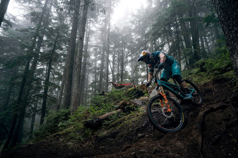 Trek Mountain Bike Wallpaper Automotive Wallpapers