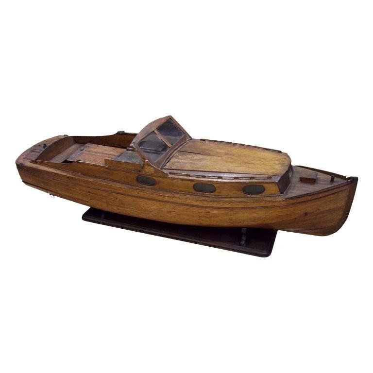 PDF DIY Models Wooden Boat Download workbench plans using a door