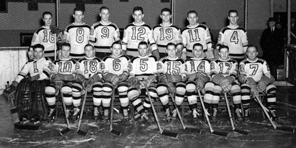 1940-41 Boston Bruins team photo 1940-41BostonBruinsteam.jpg