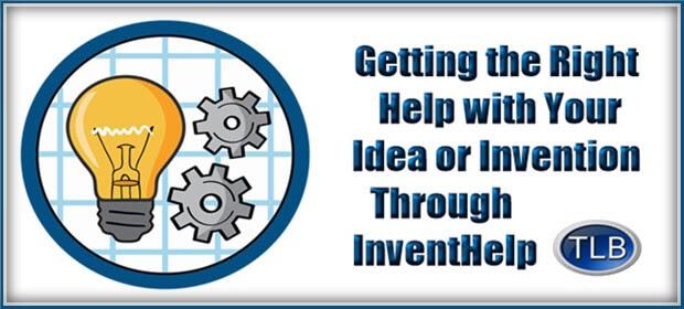 Image result for inventor help