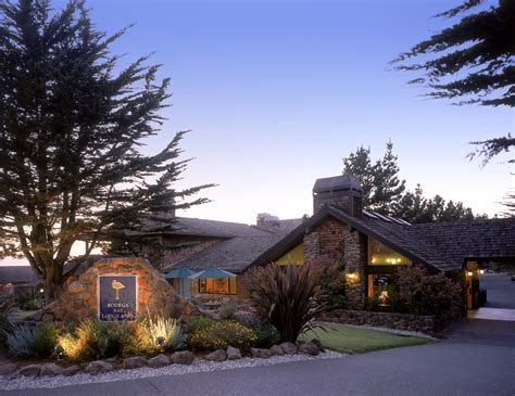 Bodega Bay Lodge   Photo Gallery   Bodega Bay Hotels