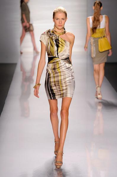 Elie+Tahari+Presentation+Spring+2011+MBFW+zSxTqN527hul