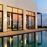 שני המלונות הכי מפנקים בפאפוס - ישראל היום