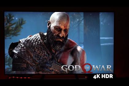 God Of War Wallpaper Samsung