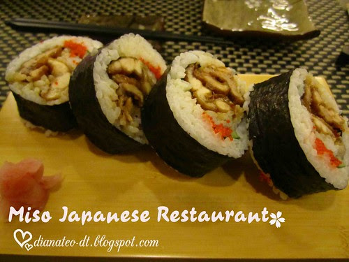 Miso Japanese Restaurant (13)