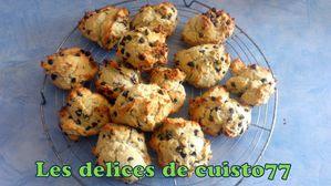 cookies-pepites-choco.jpg