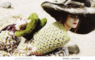 Marc-Jacobs-Fall-2012-Ad-Campaign-Hats-01