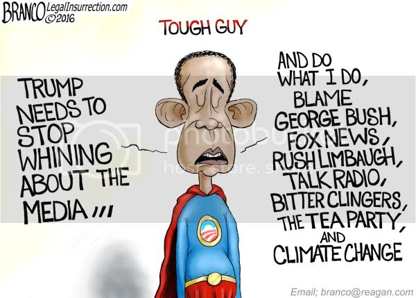 Branco Cartoons photo Tough-Guy-600-LI_zps7xozbfqp.jpg