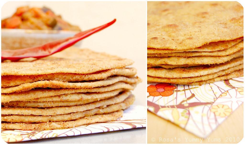 Chapatis Picnik collage 5 bis