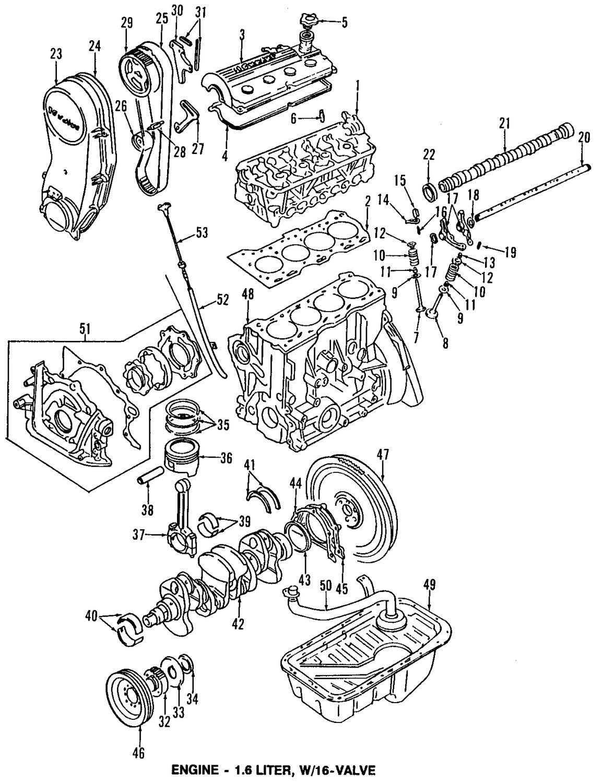 Suzuki Engine Parts Diagram Wiring Diagrams Suck Script A Suck Script A Mumblestudio It