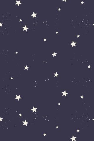 cool iphone  stars wallpaper   iphone wallpaper