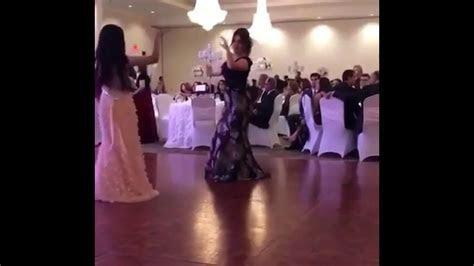 Beautiful Afghan girl dance   YouTube