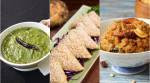 Lohri 2018: Revel in the festive celebrations with these 7 heavenly recipes