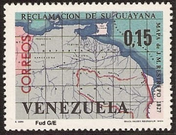 1965-0,15+Mapa+de+J.M.+Restrepo+1827+Multicolor[1]
