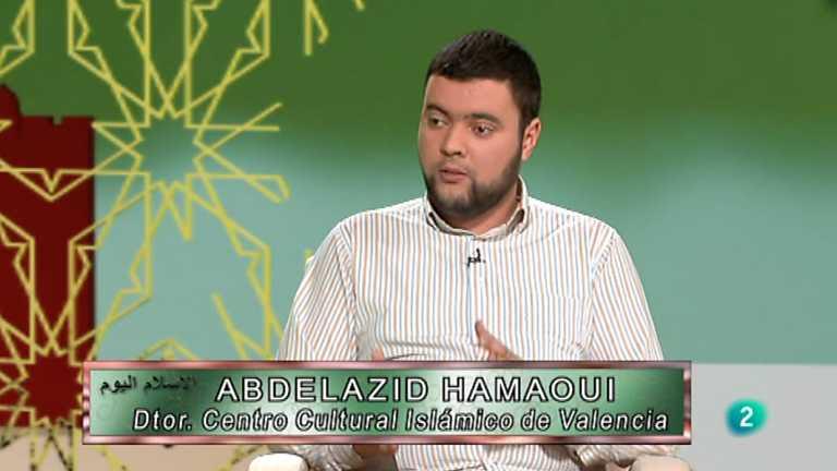 Islam hoy - Ramadam 2012