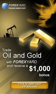 Start Trading Now!