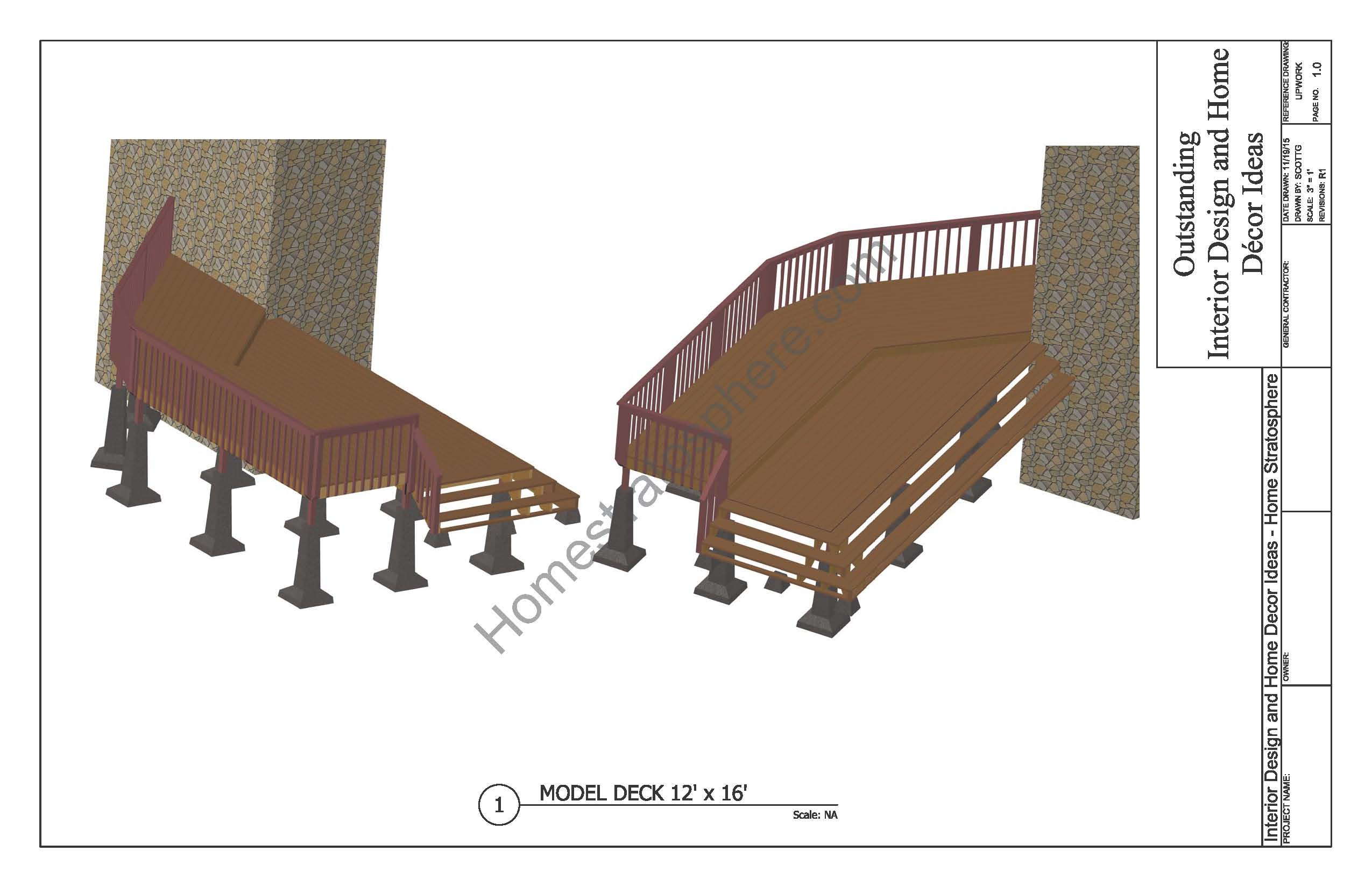 2 level decks a_Page_011