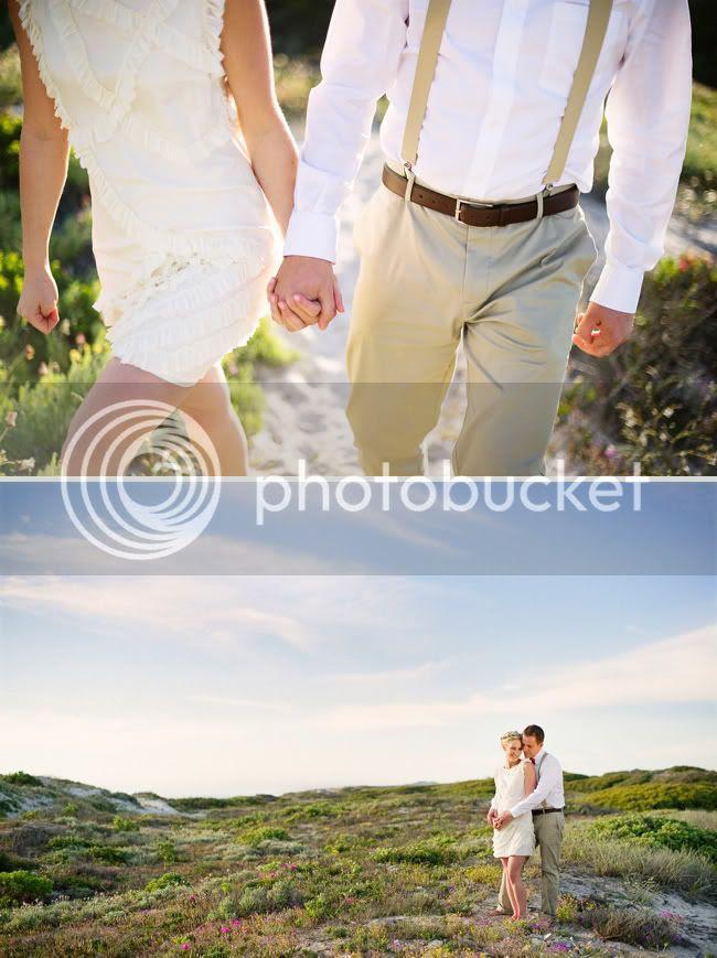 http://i892.photobucket.com/albums/ac125/lovemademedoit/welovepictures/StrandKombuis_Wedding_083.jpg?t=1324655017