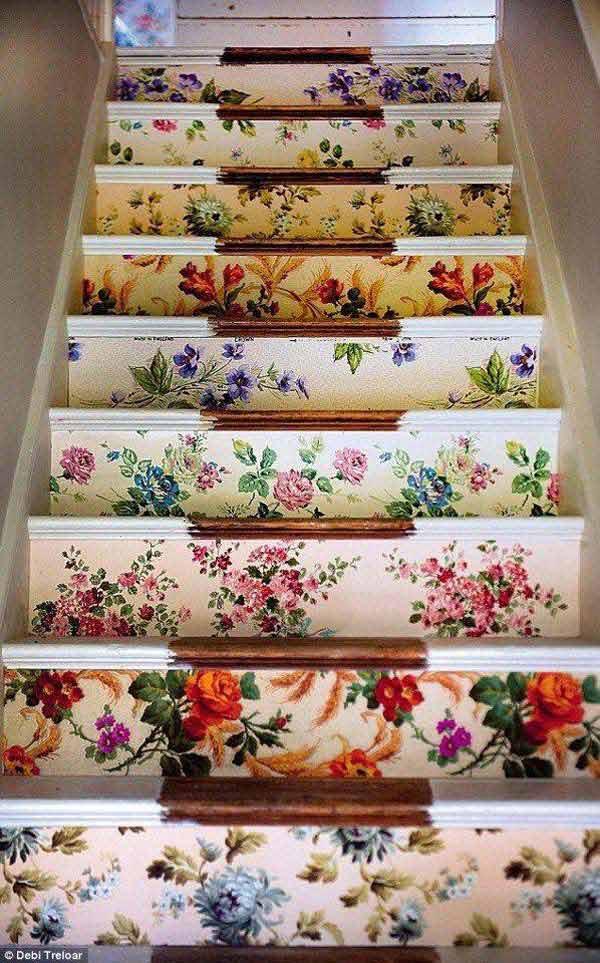 AD-Stair-Risers-Decor-2