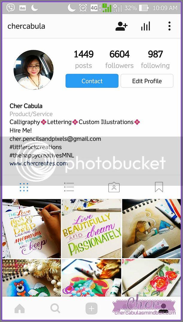 new-instagram-update-002.jpg