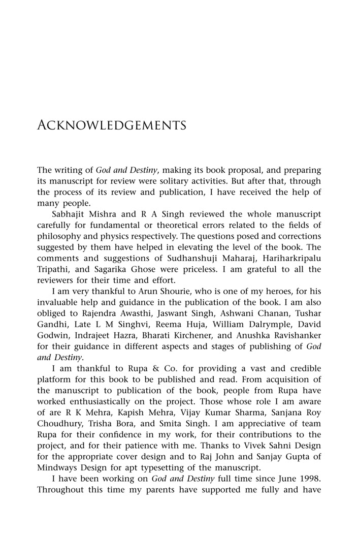 Acknowledgement For Phd Thesis India - Thesis Title Ideas For College