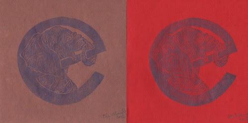 elephantE792