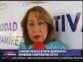 """Lanzan etapa de continuidad al programa """"Quisqueya Aprende Contigo"""" en Sánchez Ramírez; valoran avances en centros penitenciarios."""