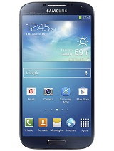 samsung-galaxy-s4-pc-suite