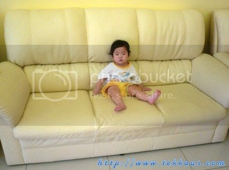photo 05SittingOnTheSofaWithMy2LittleBabiesPICS_zps23508174.jpg