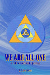 """""""WE ARE ALL ONE"""" by J.M.Harrison"""
