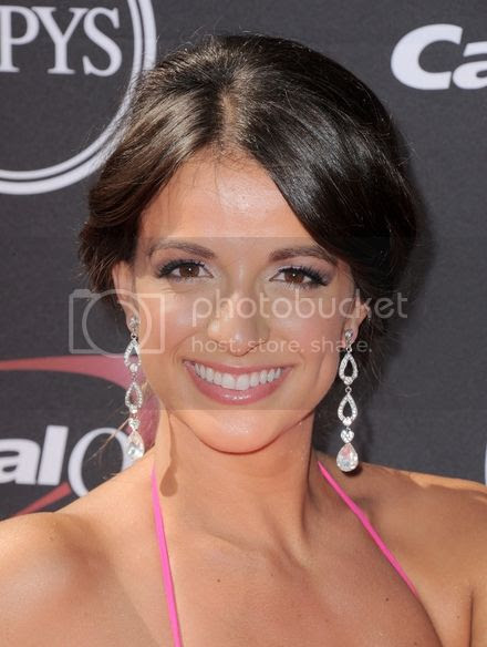 Victoria Arlen photo 1e577ee9-8656-454c-9be0-1a2575b9f5f6_zps81002854.jpg