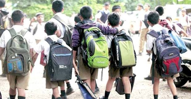 CBSE Is To Introduce ArtificialIntelligence, Yoga AndEarly Childhood Care Education As New Subjects