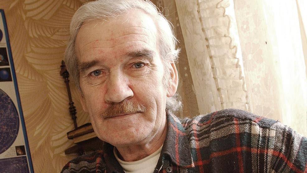 Muere Stanislav Petrov, el hombre que salvó al mundo de una guerra nuclear