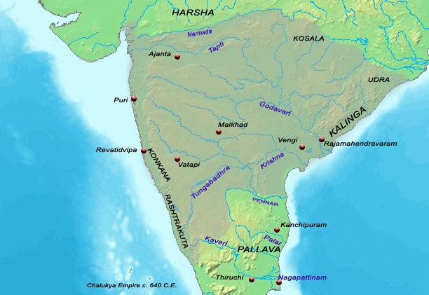 File:Chalukya territories lg.png