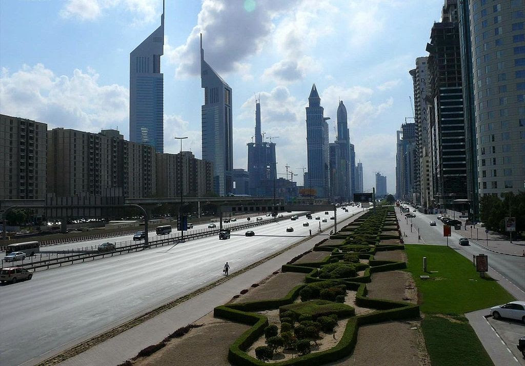 Sheikh Zayed Road Dubai Location Map,Location Map of Sheikh Zayed Road Dubai,Sheikh Zayed Road Dubai accommodation destinations attractions hotels map photos pictures,sheikh zayed road companies list buildings restaurants apartments exits map google map dubai zip code UAE