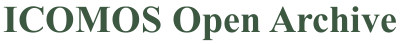 http://openarchive.icomos.org/images/logo.png
