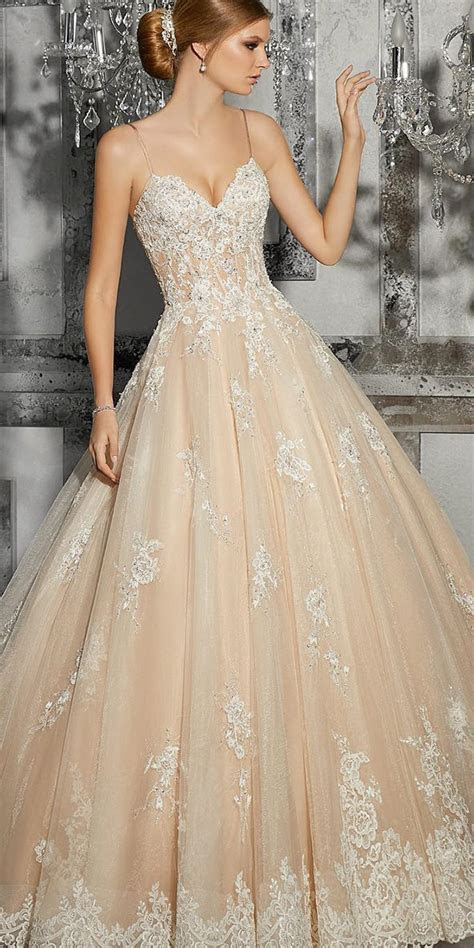 Trubridal Wedding Blog   Top 30 Designer Wedding Dresses