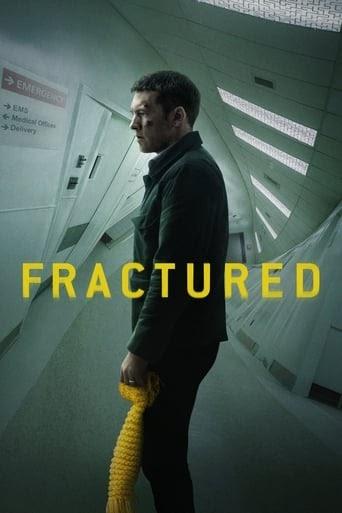 La Fracture (Fractured)  Gratuit en Version Française VF HD