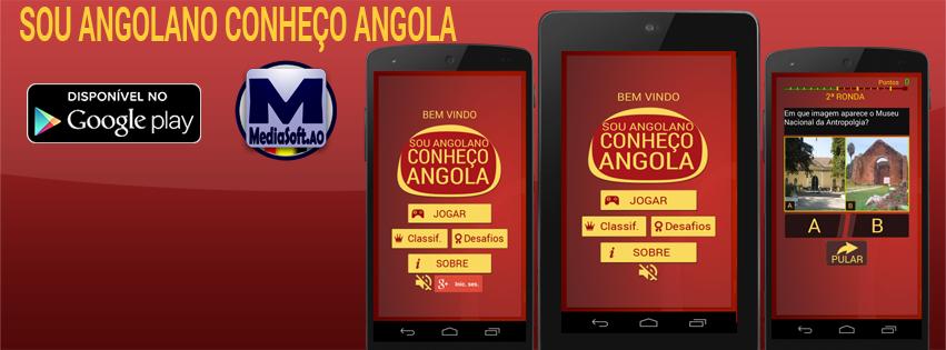 jogo-sou-angolano-conheco-angola5