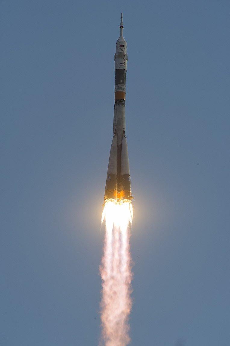 Jul15-2012-SoyuzTMA05Mliftoff